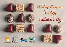 ODORE Valentine 2021 .jpg