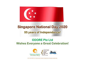 ODORE - SG National Day 2020 .jpg