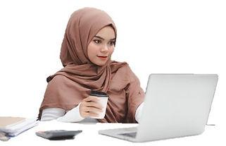 Malay%20Girl%20on%20Computer%20_edited.j