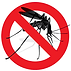 No Mosquito .png