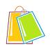 ODORE Online Shop