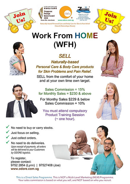 WFH Advert ... (13 Mar 21) .jpg
