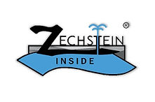 Zechstein Inside Logo (with Shadow) .jpg