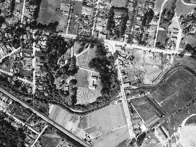 thumbnail_Kentfield aerial 1920s CR 1146