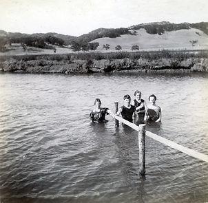 Gilardi 03swimming in creek.jpg