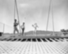 MH IJ collection 023 trampoline.jpeg