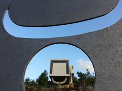 Ender Güzey Müzesi ARThill