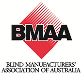 BMAA Logo PNG (002).png