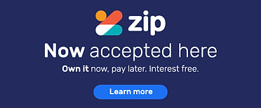 ZIP-J004058-Zip-Now-Accepted-Here-600x250px-Navy.png