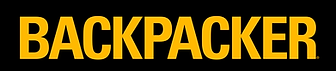 backpacker-yellow-logo.png