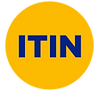ICONO-ITIN.png