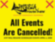 All Events Are Closed.png