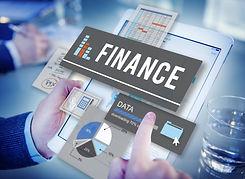 Finance Banking Profit Money Profit Conc