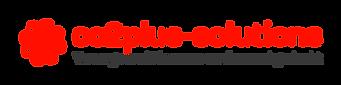 oc2plus_Logo_RGB.png
