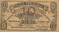 S601 10 Cent Chq Prov Cervantes Anv.jpg