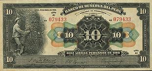 10 libras 1922 c.jpg