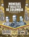 billetesymonedascolombia.jpg
