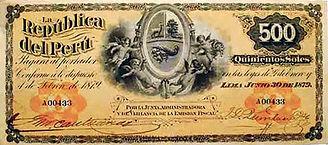 500 Soles 1879 serie A1.jpg