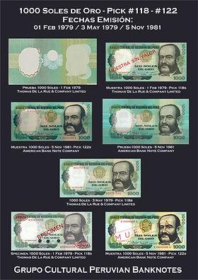 1000 Soles 1979-1981.jpg