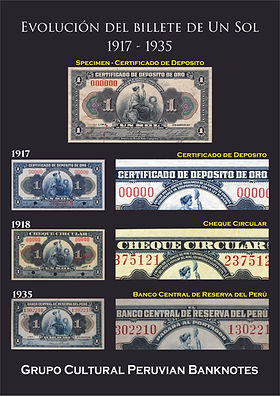 evolucion billete 1 sol.jpg