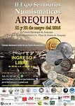 arequipa2.jpg
