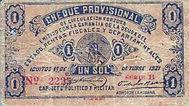 S604  1Sol Chq Prov Cervantes Anv.jpg