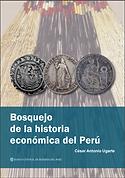 Bosquejo_Hist_Eco_Perú.png