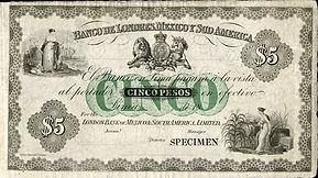 5 Pesos BcoLonMexSud A.jpg