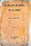 librox1.jpg