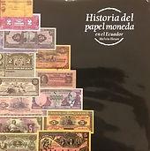 billetes ecuador.jpg