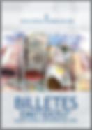 caratula billetes BCRP 2.png