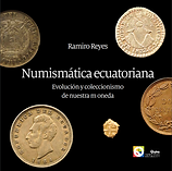 Numis Ecuador.png