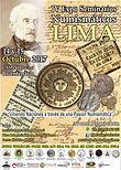 Afiche LIMA 2017.jpg