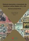 Historia Monetaria america.png