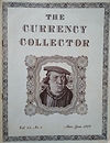 currencycollector.jpg