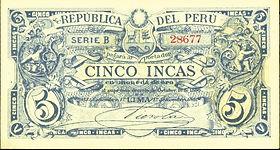 15 5 Incas RepdPeru Anv.jpg