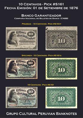 10 centavos plancha.jpg