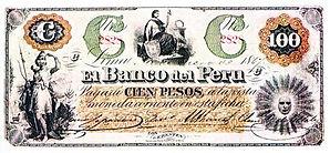 107  Cien  pesos - Banco  del  Peru.jpg