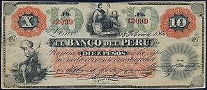 10 pesos Bco del Peru A.jpg