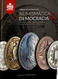 Numis y Demo.png.jpg