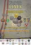 Afiche Expo V Lima FINAL.jpg