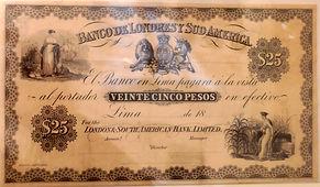 25 pesos BcoLonySud.JPG