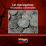 MacuquinasEcuador.png