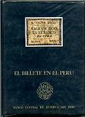 libro1_001.jpg