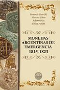 Monedas Argentina Emergencia.png