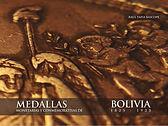medallas bolivia.jpeg