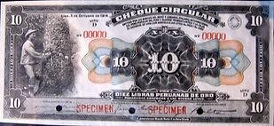 28s 10 Libras Chq Cir Anv.jpg