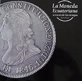 moneda ecuatoriana.jpg