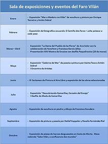 Programa-actividades-2015.jpg