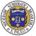 LogoBrasileira.PNG